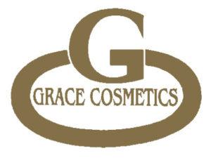 Grace Cosmetics