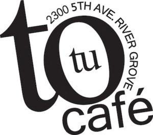 to_tu_cafe_logo